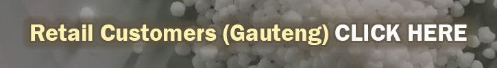Granular Fertilizer / Chemical NPK Fertiliser Blends, Gauteng