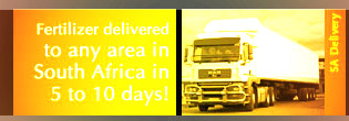 From the Fertilizer Importers direct to Farmers or Trading Companies!