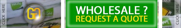 BulkFertilizer.co.za - Wholesale Fertilizer Customer - click here to request a quotation!